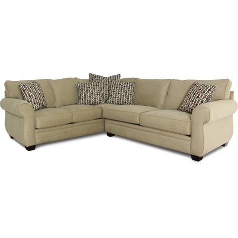 jonathan lewis sectional jonathan louis echo suede sectional sofa living room