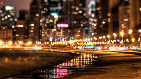 nyc lights juhu in mumbai charming and immense hd wallpapers