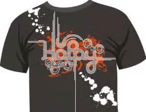 templates blank t shirt distro ahli desain jasa design