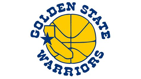 warriors new year meaning golden state warriors logo golden state warriors symbol
