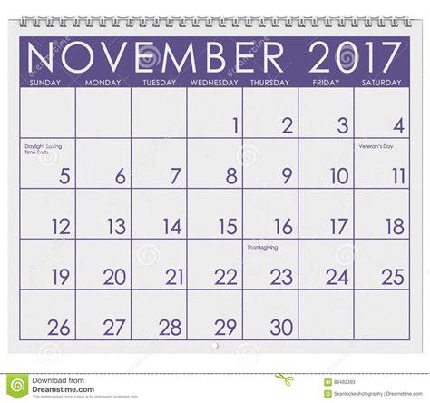 Calendario De Colombia Año 2018 2017 Calend 225 M 234 S De Novembro A 231 227 O De Gra 231 As