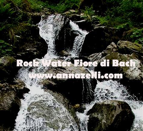 rock water fiori di bach i 38 fiori di bach descrizione i 38 fiori di bach