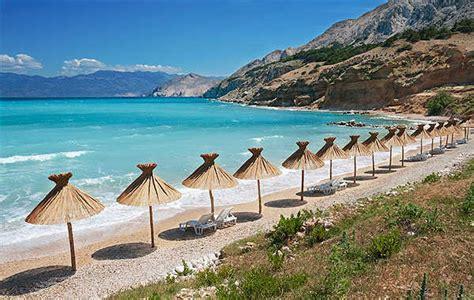 Baska Appartamenti by Baška Appartamenti Isola Di Krk Croazia Alloggi Privati