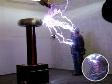 Why Was The Tesla Coil Invented Assignment 7 Juliemccarthy