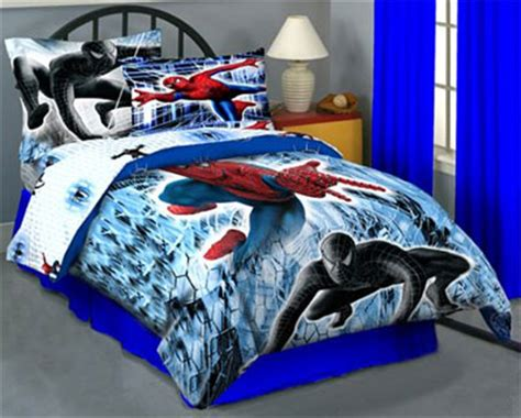 spiderman full size comforter spider man 3 full size comforter full size bedding