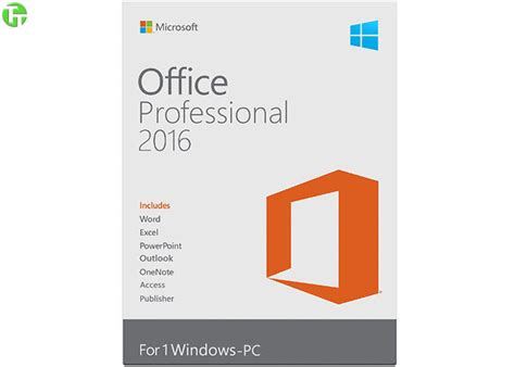 Microsoft Office Oem by Professional Oem Microsoft Office 2016 Home And Student