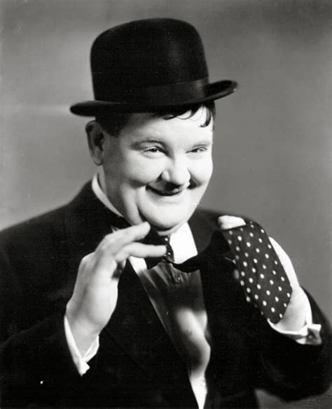 famous biography film thelma todd oliver hardy