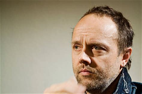 lars ulrich house lars ulrich net worth house car facts