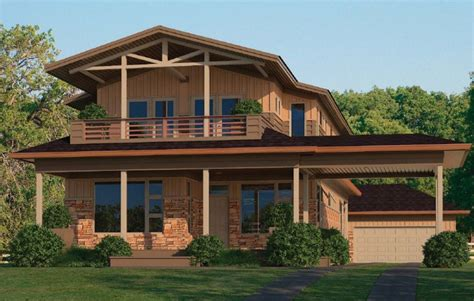 modular homes redwood
