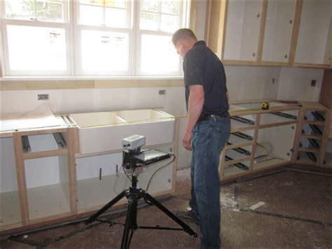 Measuring Countertops For Granite - measuring granite countertops