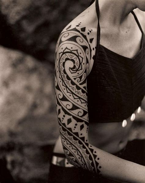 malu tattoo designs 17 best images about pasifica moko malu or tatau