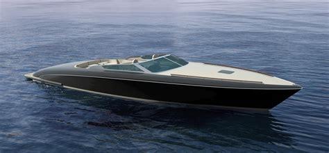 fast sport boats 2017 brooklin boat yard 60 sport boat open power boat for