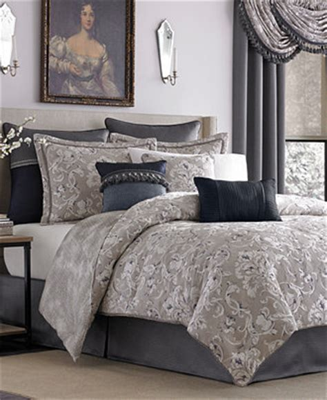 macy s bedding clearance product not available macy s