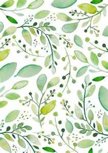 31 Home Design Ideas best 25 watercolor pattern ideas on pinterest