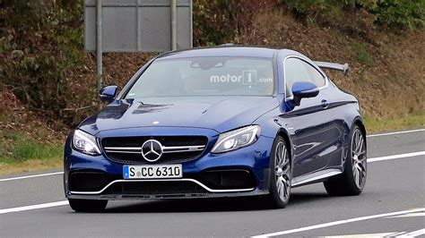 mercedes owners forum c63 amg r spyshots mercedes owners forums
