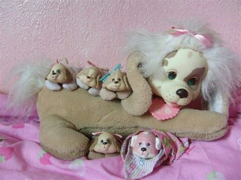 pound puppies stuffed animals 43 best hasbro pets images on childhood memories puppies and 90s
