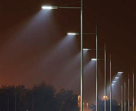 impianti di illuminazione pubblica bando in lombardia per l efficientamento degli impianti di