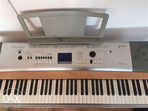 Keyboard Elektrik jual piano elektrik di lapak daksinaputra dani daksinaputra