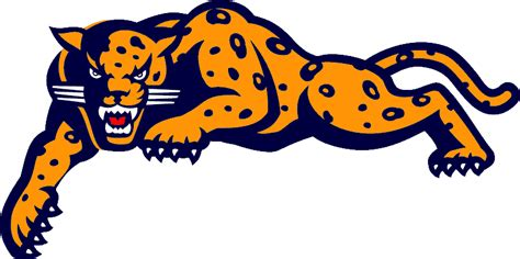 jaguar free images at clker vector clip