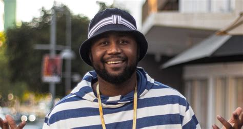 who is the father of cassper nyovest cassper nyovest s mom files a lawsuit against penny penny