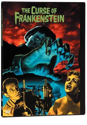 frankenstein the two hundred years books the curse of frankenstein family friendly