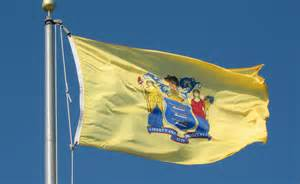 new jersey state colors new jersey legislators want to remove parcc scores from