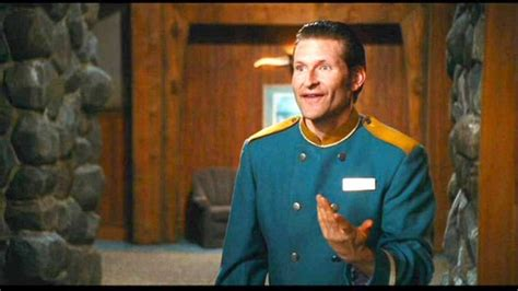 crispin glover dad hot tub time machine getting a sequel
