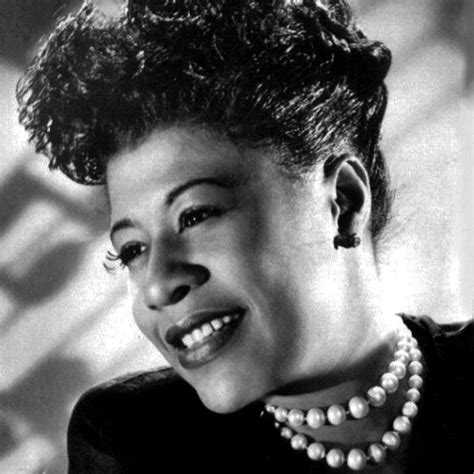 ella fitzgerald little people 1786030861 ella fitzgerald free listening videos concerts stats and photos at last fm