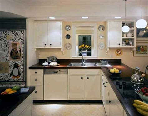 interior home design kitchen with goodly home design