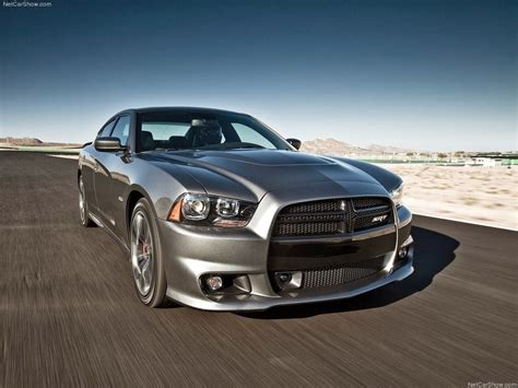 dodge charger car prices wallpaper specs