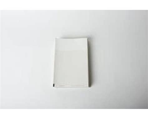 Z Fold Paper - burdick heartline z fold thermal paper save at tiger