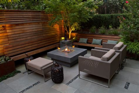 Modern Patio Ideas by 20 Best Patio Ideas For Your Backyard Home And