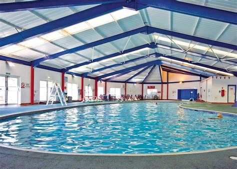 indoor heated pool beacon fell view in longridge ribble valley hoseasons