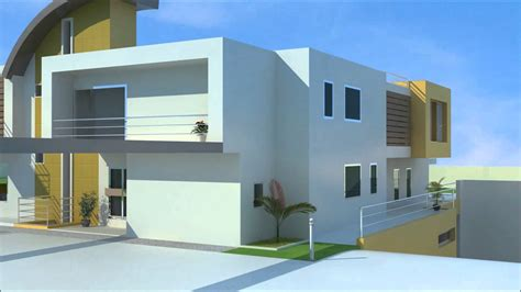 3d house building home design personable 3d max house design 3d max