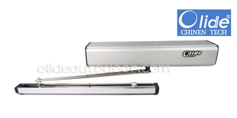 electric swing door opener automatic swing door operator electric swing door operator