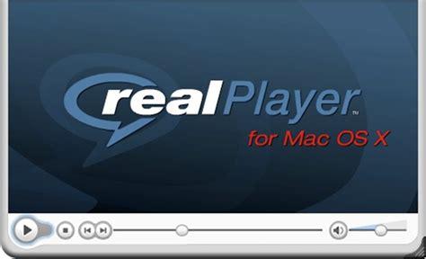 vlc dvd burner free download full version download realplayer software hubs