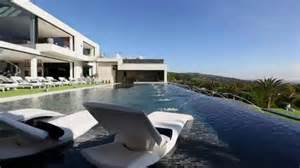 250 million dollar house perks galore inside 250 million dollar mansion