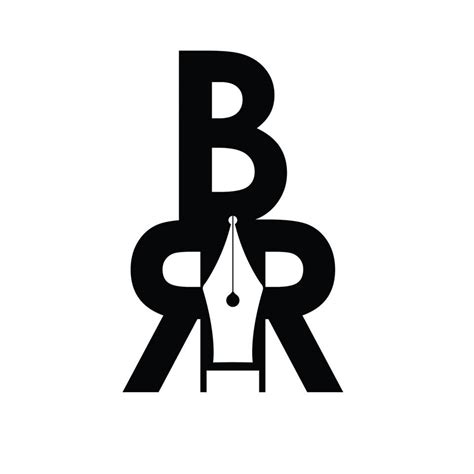 rap battle logo www pixshark images galleries with a bite