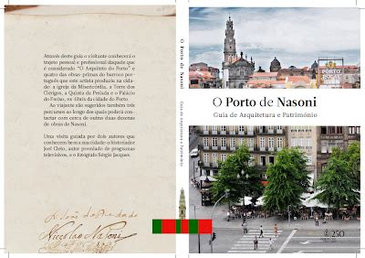 consolato portoghese in italia consolato d italia porto presentazione della guida quot la