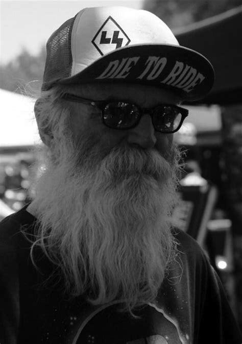 210 best images about Beard-Magic on Pinterest | Devendra