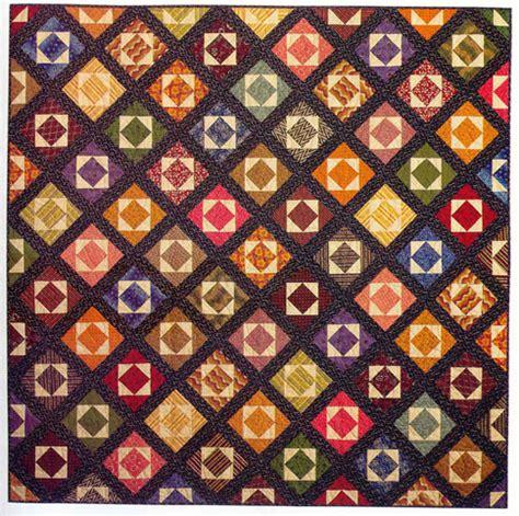 Vintage Quilt Designs by Quilt Patterns Vintage Patterns