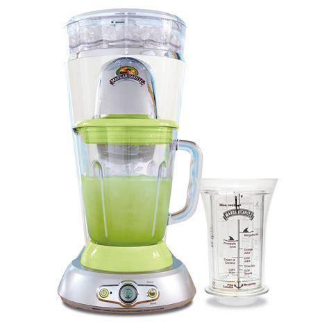 margarita machine bed bath and beyond margaritaville dm0600 000 000 bahamas frozen drink
