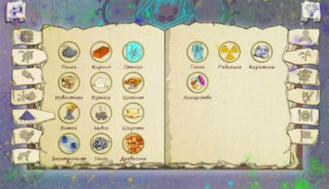 doodle alchemy cheats alchemy guide free aurithris