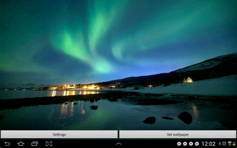 android hd video live wallpaper hd video live wallpapers android apps op google play