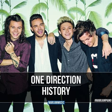 download mp3 album one direction bursalagu free mp3 download lagu terbaru gratis bursa