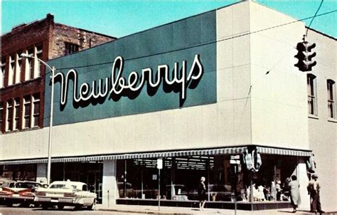 five and dime store at pineville ky 5 10 cents store 27 best pineville kentucky images on pinterest kentucky