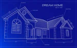 carriage house plans home blueprints