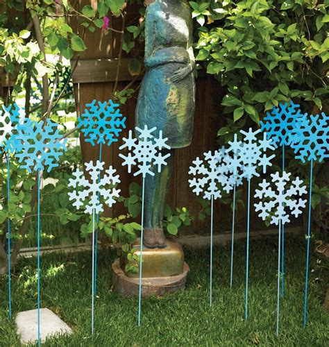 garden decor ideas the homemade garden d 233 cor ideas the new way home decor