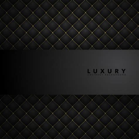 Dark luxury background Vector   Premium Download