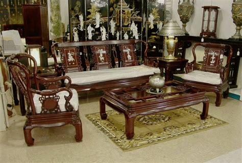 asian living room furniture 27 excellent wood living room furniture exles